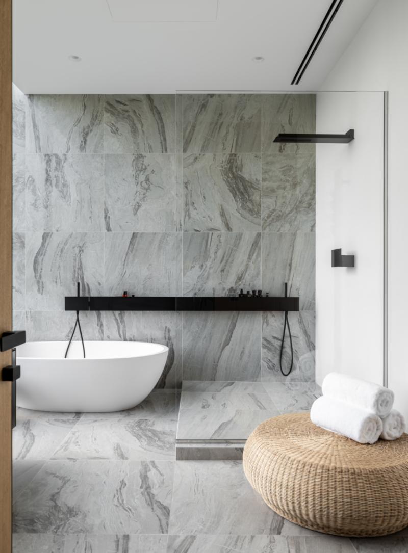 bathrooms Bathrooms That Impress: Sergey Makhno And His Stylish Designs Bathrooms That Impress Sergey Makhno And His Stylish Designs10
