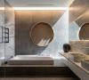 bathrooms Bathrooms That Impress: Sergey Makhno And His Stylish Designs Bathrooms That Impress Sergey Makhno And His Stylish Designs11