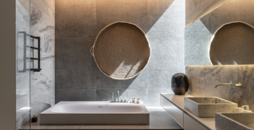 bathrooms Bathrooms That Impress: Sergey Makhno And His Stylish Designs Bathrooms That Impress Sergey Makhno And His Stylish Designs11