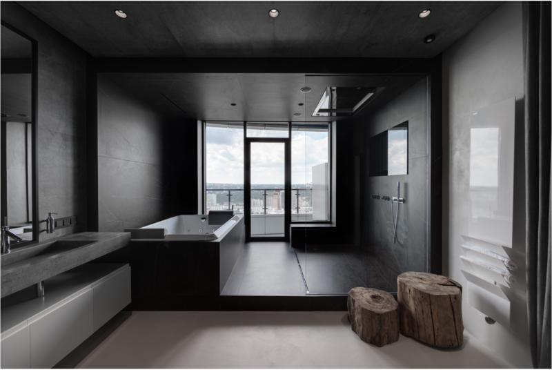 bathrooms Bathrooms That Impress: Sergey Makhno And His Stylish Designs Bathrooms That Impress Sergey Makhno And His Stylish Designs2