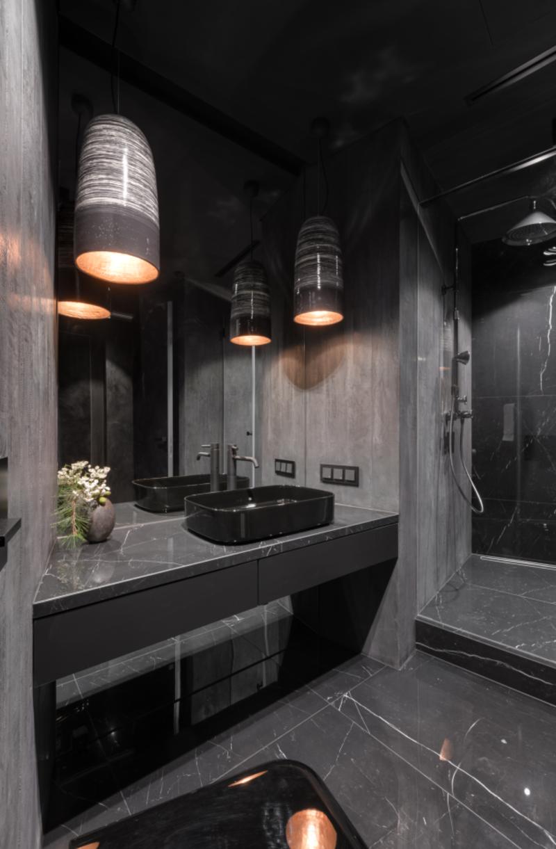 bathrooms Bathrooms That Impress: Sergey Makhno And His Stylish Designs Bathrooms That Impress Sergey Makhno And His Stylish Designs4