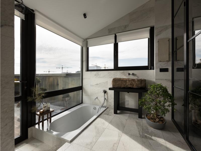 bathrooms Bathrooms That Impress: Sergey Makhno And His Stylish Designs Bathrooms That Impress Sergey Makhno And His Stylish Designs6