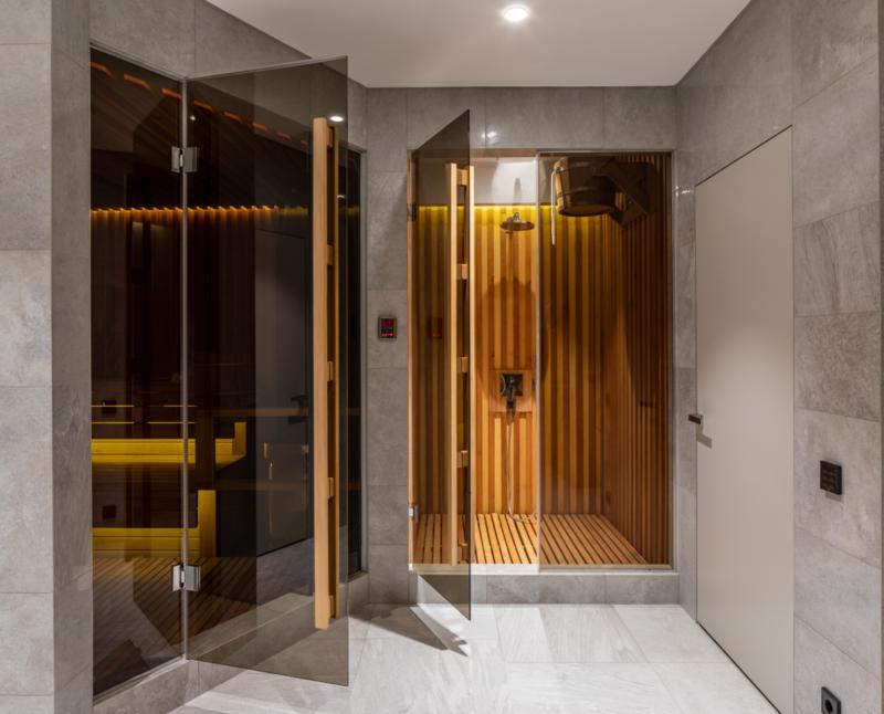 bathrooms Bathrooms That Impress: Sergey Makhno And His Stylish Designs Bathrooms That Impress Sergey Makhno And His Stylish Designs9