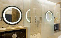 alberto pinto Bathrooms That Impress and Alberto Pinto's Incredible Versatility Bathrooms That Impress and Alberto Pintos Incredible Versatility 4 240x150