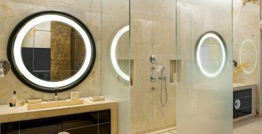 alberto pinto Bathrooms That Impress and Alberto Pinto's Incredible Versatility Bathrooms That Impress and Alberto Pintos Incredible Versatility 4 370x190