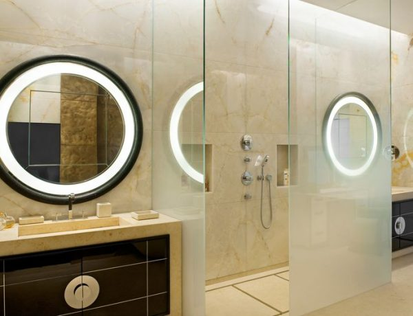 alberto pinto Bathrooms That Impress and Alberto Pinto's Incredible Versatility Bathrooms That Impress and Alberto Pintos Incredible Versatility 4 600x460