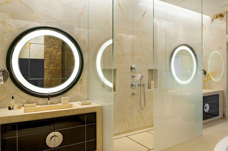 alberto pinto Bathrooms That Impress and Alberto Pinto's Incredible Versatility Bathrooms That Impress and Alberto Pintos Incredible Versatility 4