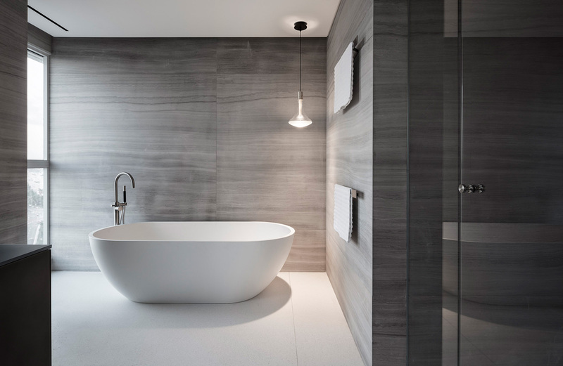 Tal Goldsmith Fish and Sumptuous Minimalism: Bathrooms that Impress tal goldsmith Tal Goldsmith Fish and Sumptuous Minimalism: Bathrooms that Impress Bathrooms that Impress Tal Goldsmith Fish and Sumptuous Minimalism6
