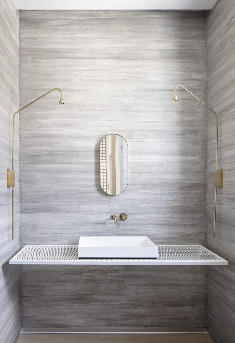 Tal Goldsmith Fish and Sumptuous Minimalism: Bathrooms that Impress tal goldsmith Tal Goldsmith Fish and Sumptuous Minimalism: Bathrooms that Impress Bathrooms that Impress Tal Goldsmith Fish and Sumptuous Minimalism8