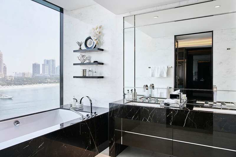 ELICYON - The Most Impressive Bathroom Designs of London elicyon ELICYON – The Most Impressive Bathroom Designs of London ELICYON The Most Impressive Bathroom Designs of London 2