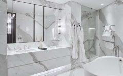 elicyon ELICYON – The Most Impressive Bathroom Designs of London ELICYON The Most Impressive Bathroom Designs of London 240x150