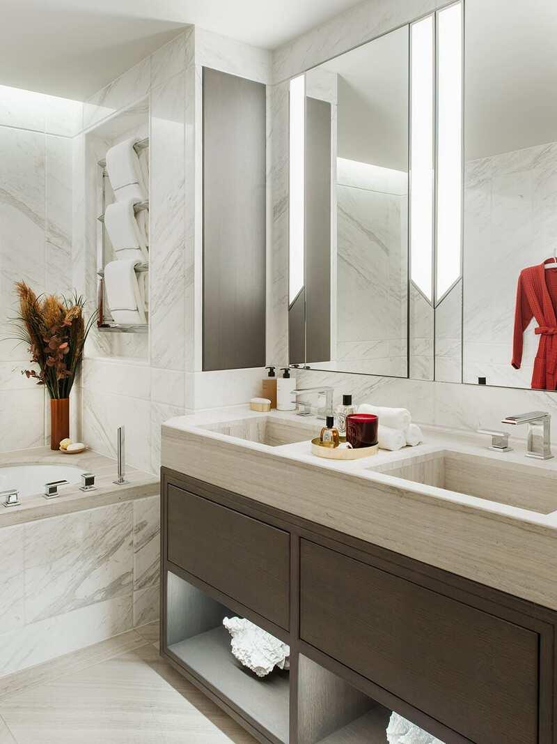 ELICYON - The Most Impressive Bathroom Designs of London elicyon ELICYON – The Most Impressive Bathroom Designs of London ELICYON The Most Impressive Bathroom Designs of London 3
