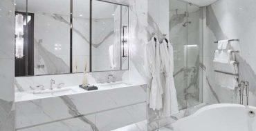 elicyon ELICYON – The Most Impressive Bathroom Designs of London ELICYON The Most Impressive Bathroom Designs of London 370x190