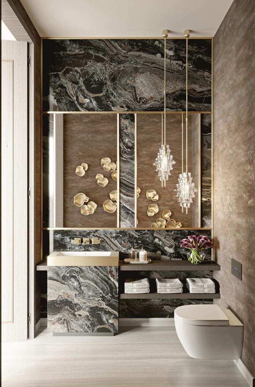 ELICYON - The Most Impressive Bathroom Designs of London elicyon ELICYON – The Most Impressive Bathroom Designs of London ELICYON The Most Impressive Bathroom Designs of London 4 2 scaled