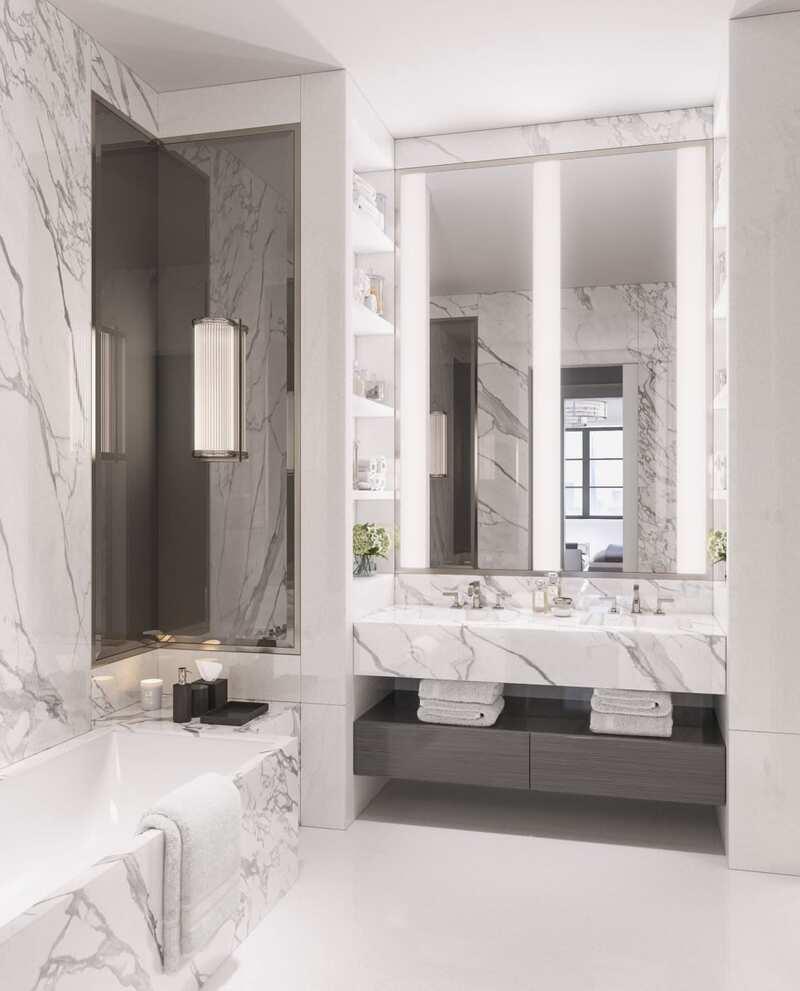 ELICYON - The Most Impressive Bathroom Designs of London elicyon ELICYON – The Most Impressive Bathroom Designs of London ELICYON The Most Impressive Bathroom Designs of London 5