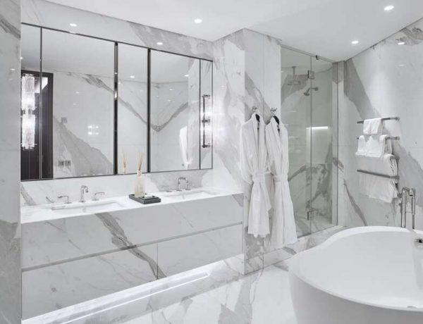 elicyon ELICYON – The Most Impressive Bathroom Designs of London ELICYON The Most Impressive Bathroom Designs of London 600x460