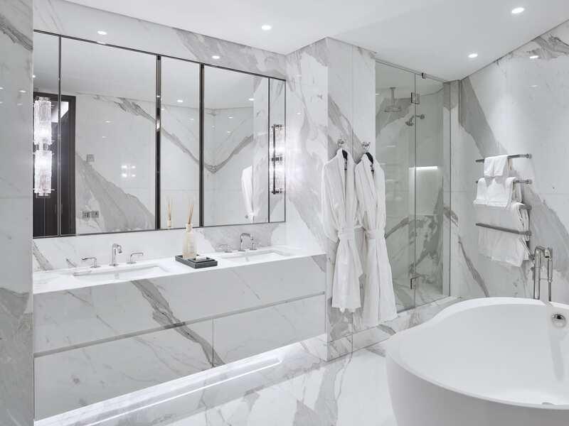 ELICYON - The Most Impressive Bathroom Designs of London elicyon ELICYON – The Most Impressive Bathroom Designs of London ELICYON The Most Impressive Bathroom Designs of London