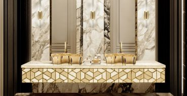 zodiac Find Out Which Luxury Bathroom Look Matches Your Zodiac! Find Out Which Luxury Bathroom Look Matches Your Zodiac11 1 370x190