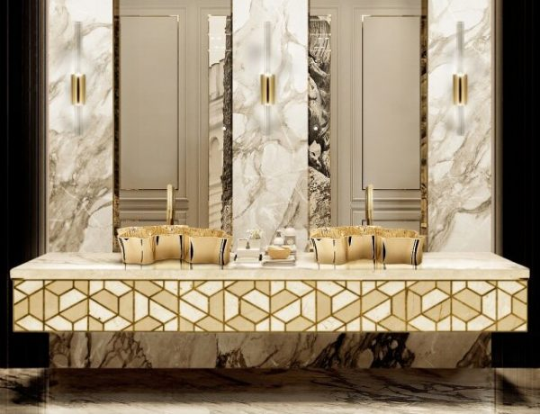 zodiac Find Out Which Luxury Bathroom Look Matches Your Zodiac! Find Out Which Luxury Bathroom Look Matches Your Zodiac11 1 600x460