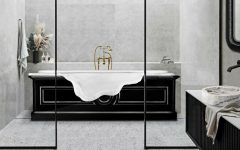 the petra collection The Petra Collection: An Ideal Bathroom Décor Ideal Bathroom D  cor  The Petra Collection 1 1 240x150