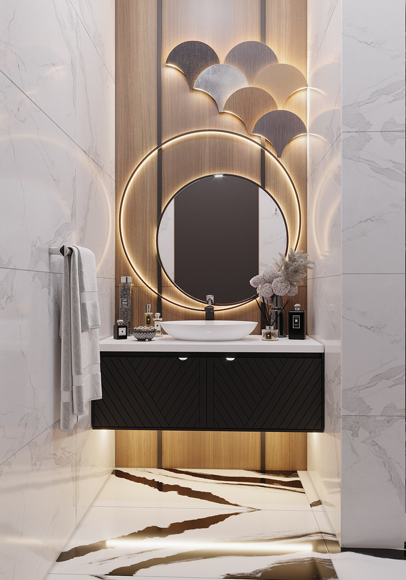 MIRARTI: Bathroom Interiors That Will Make Your Jaw Drop mirarti MIRARTI: Bathroom Interiors That Will Make Your Jaw Drop MIRARTI Bathroom Interiors That Will Make Your Jaw Drop1