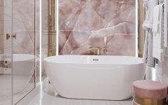 mirarti MIRARTI: Bathroom Interiors That Will Make Your Jaw Drop MIRARTI Bathroom Interiors That Will Make Your Jaw Drop2 1 240x150