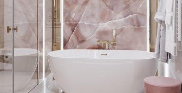 mirarti MIRARTI: Bathroom Interiors That Will Make Your Jaw Drop MIRARTI Bathroom Interiors That Will Make Your Jaw Drop2 1 370x190
