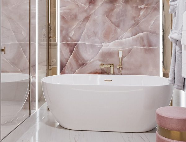 mirarti MIRARTI: Bathroom Interiors That Will Make Your Jaw Drop MIRARTI Bathroom Interiors That Will Make Your Jaw Drop2 1 600x460