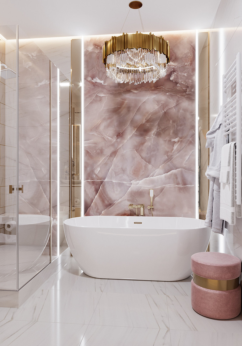 MIRARTI: Bathroom Interiors That Will Make Your Jaw Drop mirarti MIRARTI: Bathroom Interiors That Will Make Your Jaw Drop MIRARTI Bathroom Interiors That Will Make Your Jaw Drop2