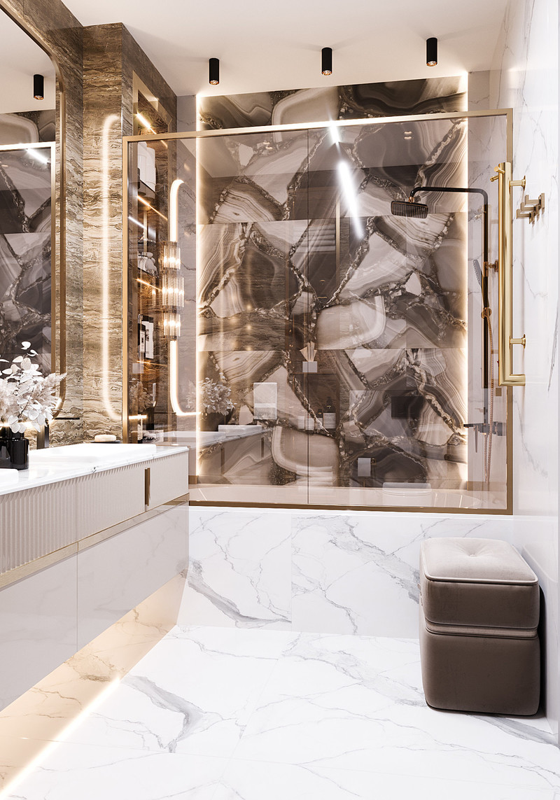 MIRARTI: Bathroom Interiors That Will Make Your Jaw Drop mirarti MIRARTI: Bathroom Interiors That Will Make Your Jaw Drop MIRARTI Bathroom Interiors That Will Make Your Jaw Drop3