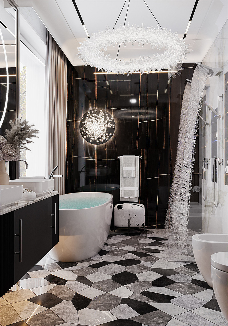 MIRARTI: Bathroom Interiors That Will Make Your Jaw Drop mirarti MIRARTI: Bathroom Interiors That Will Make Your Jaw Drop MIRARTI Bathroom Interiors That Will Make Your Jaw Drop6