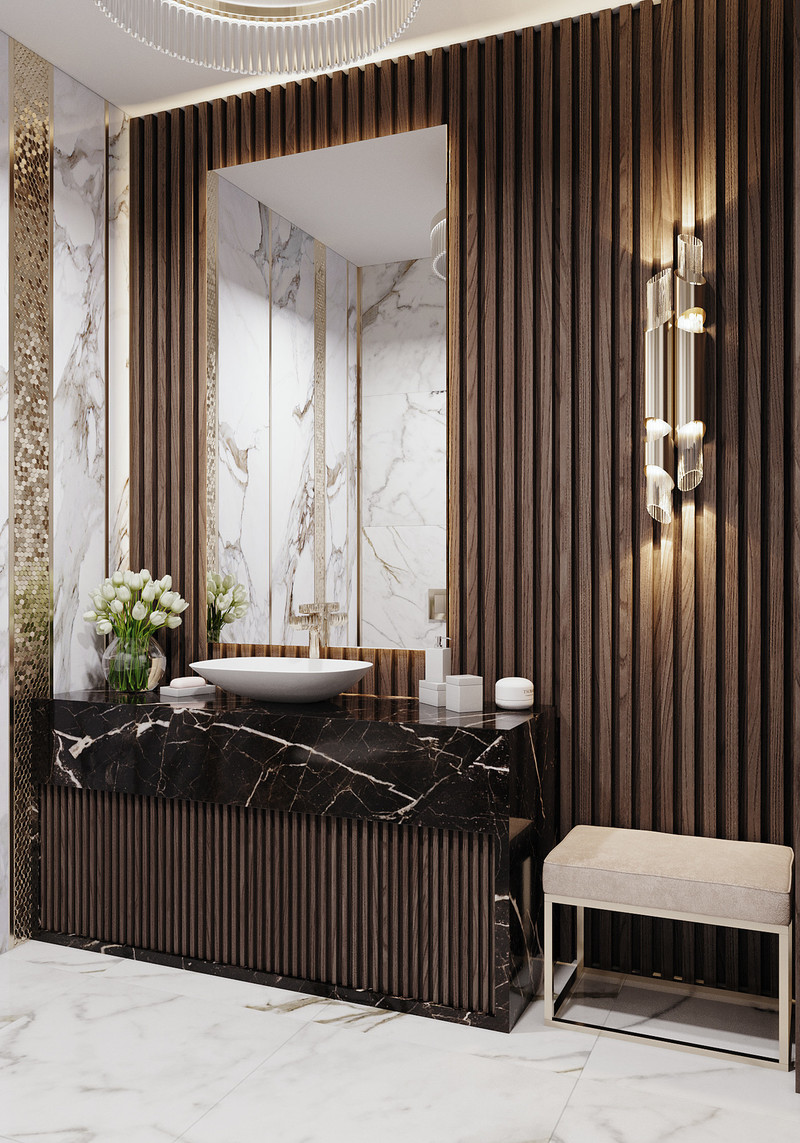 MIRARTI: Bathroom Interiors That Will Make Your Jaw Drop mirarti MIRARTI: Bathroom Interiors That Will Make Your Jaw Drop MIRARTI Bathroom Interiors That Will Make Your Jaw Drop7