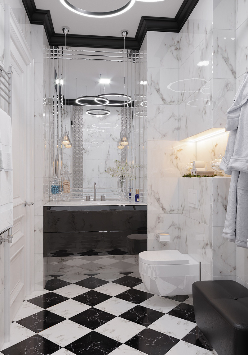 MIRARTI: Bathroom Interiors That Will Make Your Jaw Drop mirarti MIRARTI: Bathroom Interiors That Will Make Your Jaw Drop MIRARTI Bathroom Interiors That Will Make Your Jaw Drop8