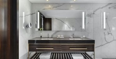 studio michael azoulay Studio Michael Azoulay: Bathroom Projects That Will Astonish You Studio Michael Azoulay Bathroom Projects That Will Astonish You