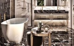 bathroom inspirations Glazov Group: Bathroom Inspirations for You To Admire 131912194 3586643144762401 5025607754762295655 n 1 1 240x150