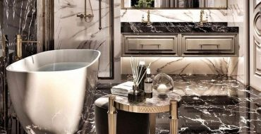 bathroom inspirations Glazov Group: Bathroom Inspirations for You To Admire 131912194 3586643144762401 5025607754762295655 n 1 1 370x190