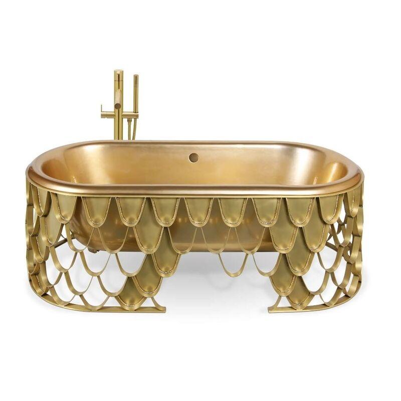 michelle gerson Bathroom Designs That Impress: Michelle Gerson Interiors 176837354 463837718230042 9164958626911855587 n 1