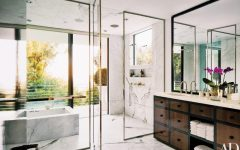 los angeles Los Angeles and Incredible Interior Designers To Admire 25 Impressive interior designers in The City of Angeles 25 240x150