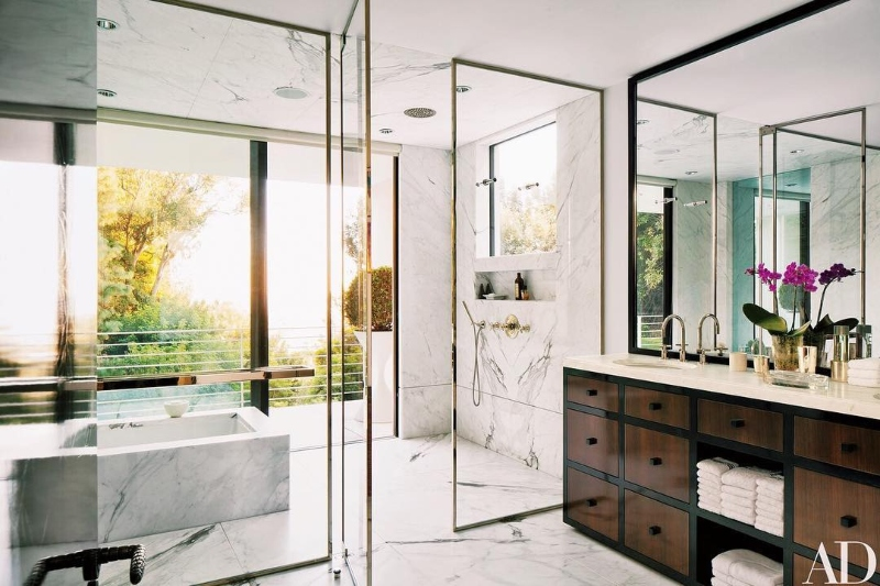 los angeles Los Angeles and Incredible Interior Designers To Admire 25 Impressive interior designers in The City of Angeles 25