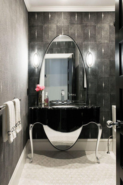 Bathroom Designs That Impress: Michelle Gerson Interiors michelle gerson Bathroom Designs That Impress: Michelle Gerson Interiors Bathroom Designs That Impress Michelle Gerson Interiors4 scaled