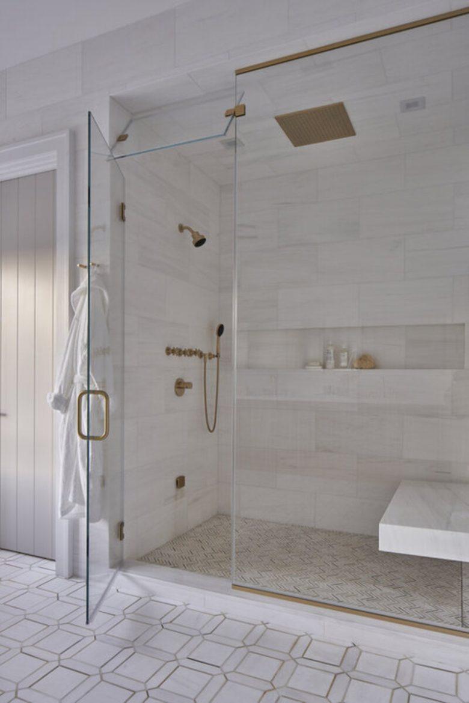 Bathroom Designs That Impress: Michelle Gerson Interiors michelle gerson Bathroom Designs That Impress: Michelle Gerson Interiors Bathroom Designs That Impress Michelle Gerson Interiors5