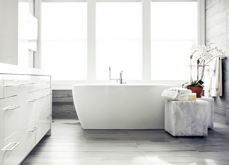 Bathroom Designs That Impress: Michelle Gerson Interiors michelle gerson Bathroom Designs That Impress: Michelle Gerson Interiors Bathroom Designs That Impress Michelle Gerson Interiors6