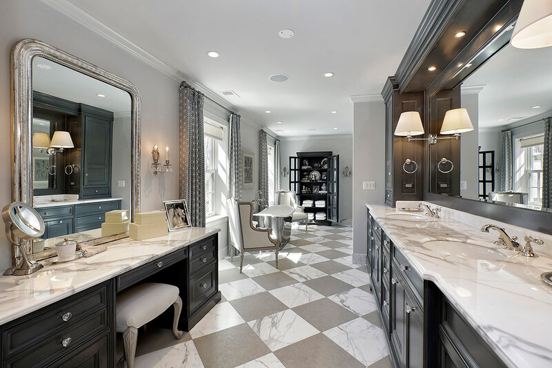 Bathrooms That Impress: Frank Ponterio's Classic Style frank ponterio Bathrooms That Impress: Frank Ponterio's Classic Style Bathrooms That Impress Frank Ponterios Classic Style