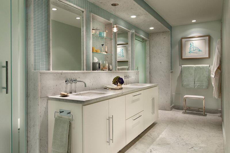 Bathrooms That Impress: Frank Ponterio's Classic Style frank ponterio Bathrooms That Impress: Frank Ponterio's Classic Style Bathrooms That Impress Frank Ponterios Classic Style2
