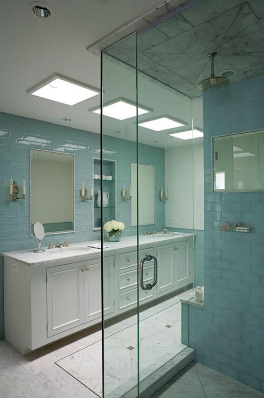 Bathrooms That Impress: Frank Ponterio's Classic Style frank ponterio Bathrooms That Impress: Frank Ponterio's Classic Style Bathrooms That Impress Frank Ponterios Classic Style3 scaled