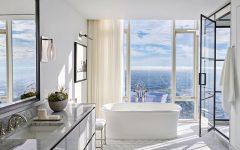 frank ponterio Bathrooms That Impress: Frank Ponterio's Classic Style Bathrooms That Impress Frank Ponterios Classic Style6 240x150