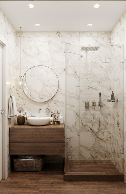 Bathrooms that Impress: Artis Interiors And Their Incredible Bathrooms