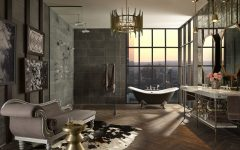 donna mondi interior design Donna Mondi Interior Design And Its Enchanting Bathroom Designs Donna Mondi Interior Design And Its Encanting Bathroom Designs 240x150