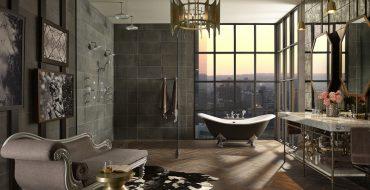 donna mondi interior design Donna Mondi Interior Design And Its Enchanting Bathroom Designs Donna Mondi Interior Design And Its Encanting Bathroom Designs 370x190