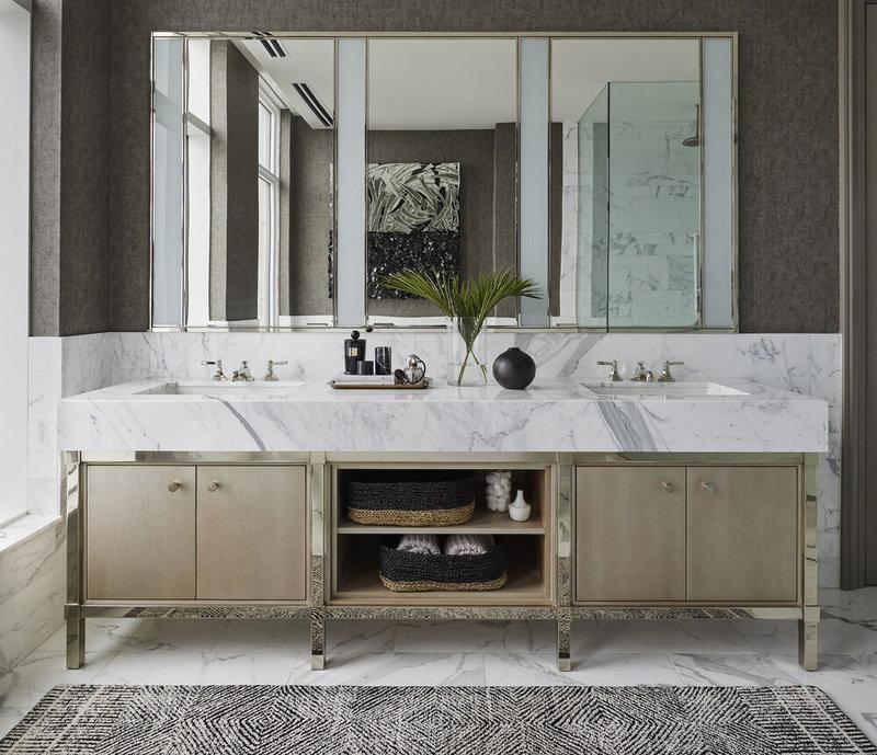Donna Mondi Interior Design And Its Enchanting Bathroom Designs donna mondi interior design Donna Mondi Interior Design And Its Enchanting Bathroom Designs Donna Mondi Interior Design And Its Encanting Bathroom Designs2